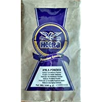 Heera Amla Powder groseberry - 100g