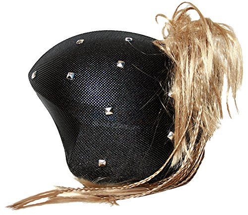 Cool Casc - Funda universal de casco - Punky Girl