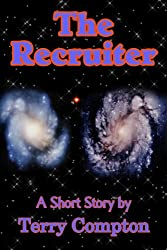 The Recruiter (The Alcantarans)