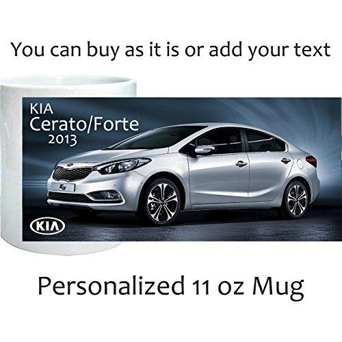 mug-mugs-mug-with-name-cup-car-cars-kia-k7-cerato-forte-model-11oz-large-handle-mug-manufactured-and