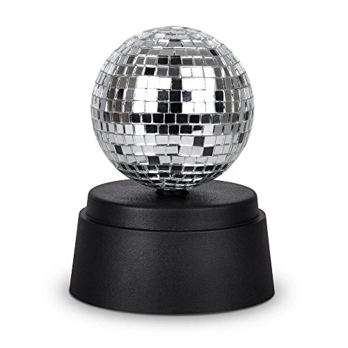 novelty-rotating-battery-powered-disco-party-dj-motorised-mirror-glitter-ball