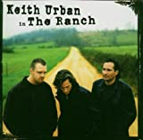 The Ranch -