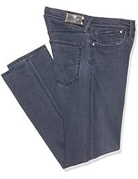 Pepe Jeans Pantalones Modelo PM200823D814-000