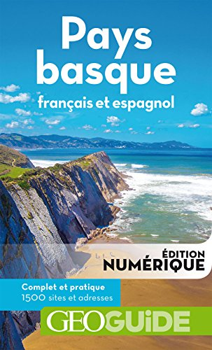 GEOguide-Pays-basque-franais-et-espagnol