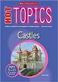 Castles (Hot Topics) (Hot Topics)