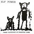 Vainly Clutching at Phantom Limbs