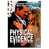 Physical Evidence kostenlos online stream