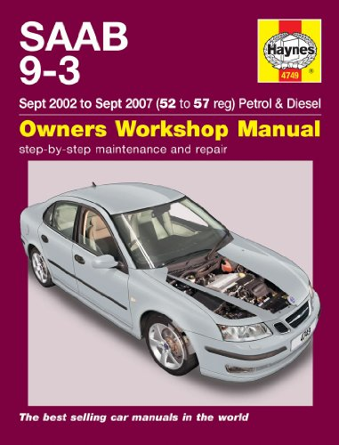 saab-9-3-20-turbo-19td-sept-2002-sept-2007-haynes-manual