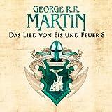 Game of Thrones - Das Lied von Eis und Feuer 8