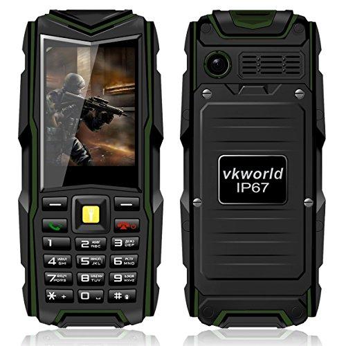 vkworld-telephones-portables-debloque-unlock-mobilephone-etanche-antipoussiere-antichoc-exterieure-p