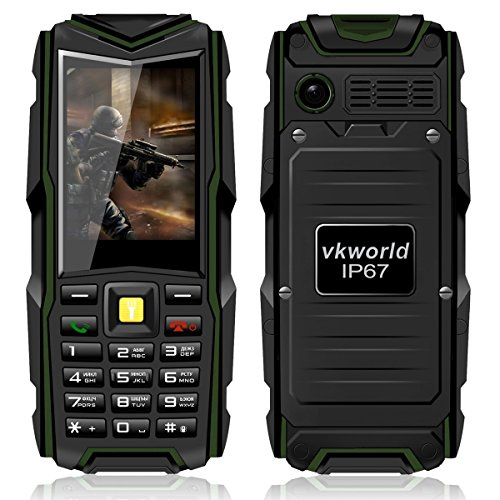 vkworld-unlock-mobile-phone-waterproof-dustproof-shockproof-outdoor-2016-for-seniors-dual-sim-withou