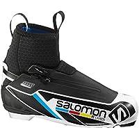 Salomon RC Carbon Prolink 17/18