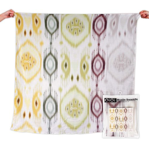 oioi-natural-digitally-printed-muslin-swaddle-natural-with-bamboo-multi-design