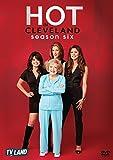 Hot in Cleveland: Season Six [Edizione: Francia]