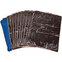 Alerion Moor Starterset 10 Stück 30x40cm Natur-Moorpackung inkl. Premium Wärmeträger 30x40cm Moor Anwendung für... preisvergleich bei billige-tabletten.eu