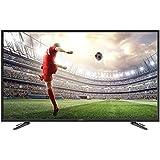 Sanyo 123.2 cm (49 inches) XT-49S7100F Full HD LED IPS TV (Black) Amazon Rs. 43599.00