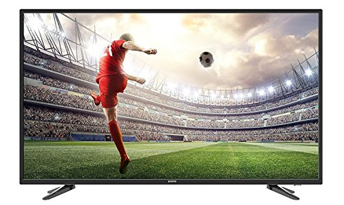 Sanyo-124-cm-49-inches-XT-49S7100F-Full-HD-LED-IPS-TV-Black
