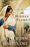 The Hidden Flame (Acts of Faith Book #2) (English Edition)