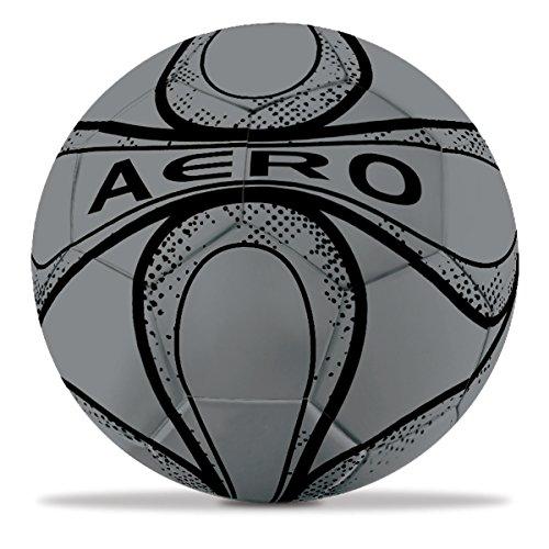 MONDO SPA 13/712 AERO - BALON DE FUTBOL IMPORTADO DE ALEMANIA