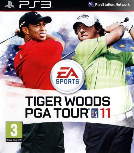 tiger-woods-pga-tour-11