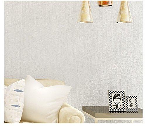 acunando-un-papel-pintado-moderno-minimalista-sala-de-estar-dormitorio-papel-pintado-no-tejido-liso-