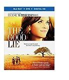 Good Lie [USA] [Blu-ray]