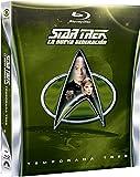 Star Trek: La Nueva Generación - Temporada 3 [Blu-ray]