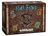 Harry Potter Hogwarts Battle Deck Gioco da tavolo