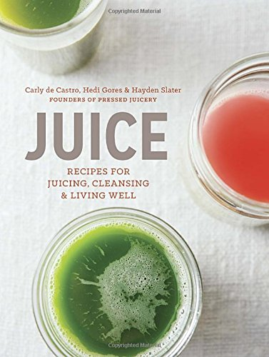 juice-recipes-for-juicing-cleansing-living-well