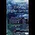 Die Tote von Higher Barton: Ein Cornwall Krimi mit Mabel Clarence (Cornwall-Krimi mit Mabel Clarence 1)