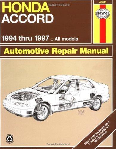 honda-accord-1994-1997-haynes-manuals-1st-by-haynes-john-1999-paperback