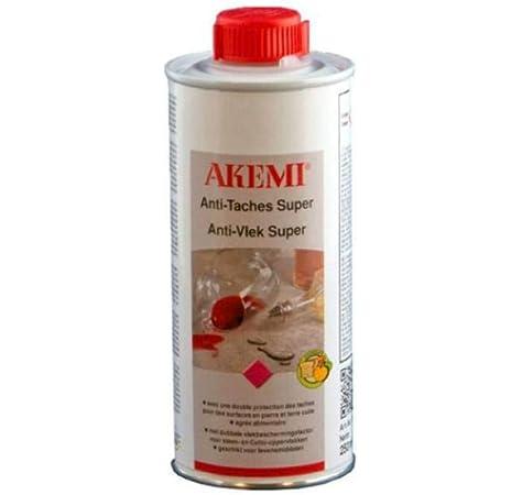Anti-Taches Super 1 L Akemi