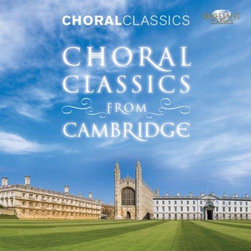 Choral Classics: Choral Classi...