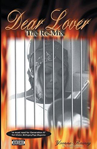 Dear Lover - The Remix