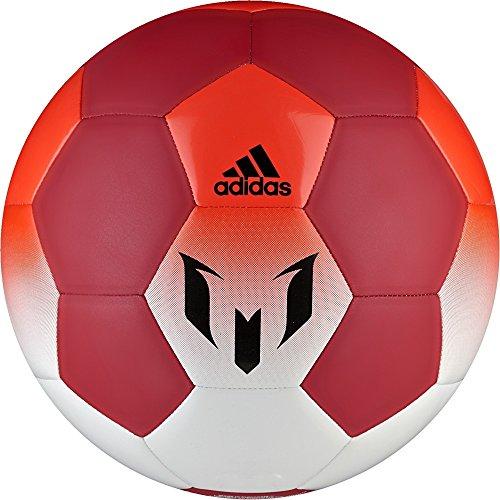 adidas - Deportes y aire libre   Fútbol   Balones   Ocio fb86ab2fe0e8