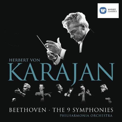 Symphony No. 2 in D, Op.36 (2008 Remastered Version): III. Scherzo (Allegro)