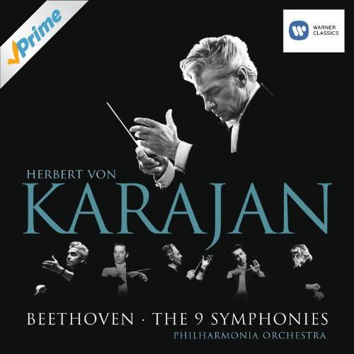 Symphony No. 1 in C, Op.21 (2008 Remastered Version): II. Andante cantabile con moto