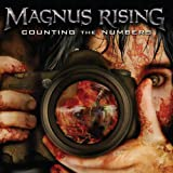Songtexte von Magnus Rising - Counting the Numbers