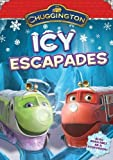 Chuggington Icy Escapades [DVD] [Region 1] [US Import] [NTSC]