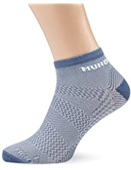 Mund Climbing - Calcetines para hombre