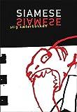 Siamese (Norwegian Literature Series)