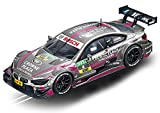 Carrera Digital 132 DTM Countdown - 4