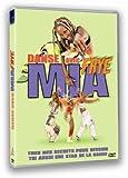 Danse avec Mia Frye