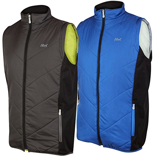 new-2017-island-green-mens-full-zip-thermal-padded-golf-vest-gilet-body-warmer-marine-blue-x-large