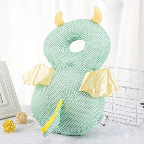 Squeeze-dynamo (Mitlfuny Auto-Modell Plüsch Bildung Squishy Spielzeug aufblasbares Spielzeug im Freien Spielzeug,Babysicherheitsprodukte Kinder zerbrechensicher Atmungsaktive Kopfstütze für Kinder)