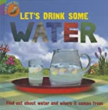 Let's Drink Some Water (Let's Find Out (Sea to Sea))