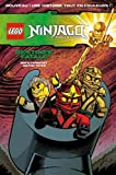 LEGO NINJAGO BD 6 DESTINEE FATALE
