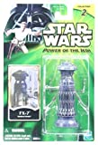 Hasbro FX-7 Medical Droid Hoth Echo Base - Star Wars Power of the Jedi Collection