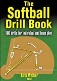 Image de The Softball Drill Book
