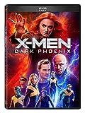 X-Men: Dark Phoenix [Edizione: Stati Uniti]
